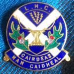 lhc-badge