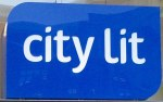 photo-of-city-lit-entrance-logo